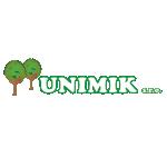 UNIMIK s.r.o.